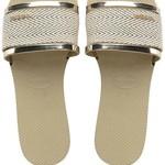 Havaianas Havaianas You Trancoso Premium Sandal