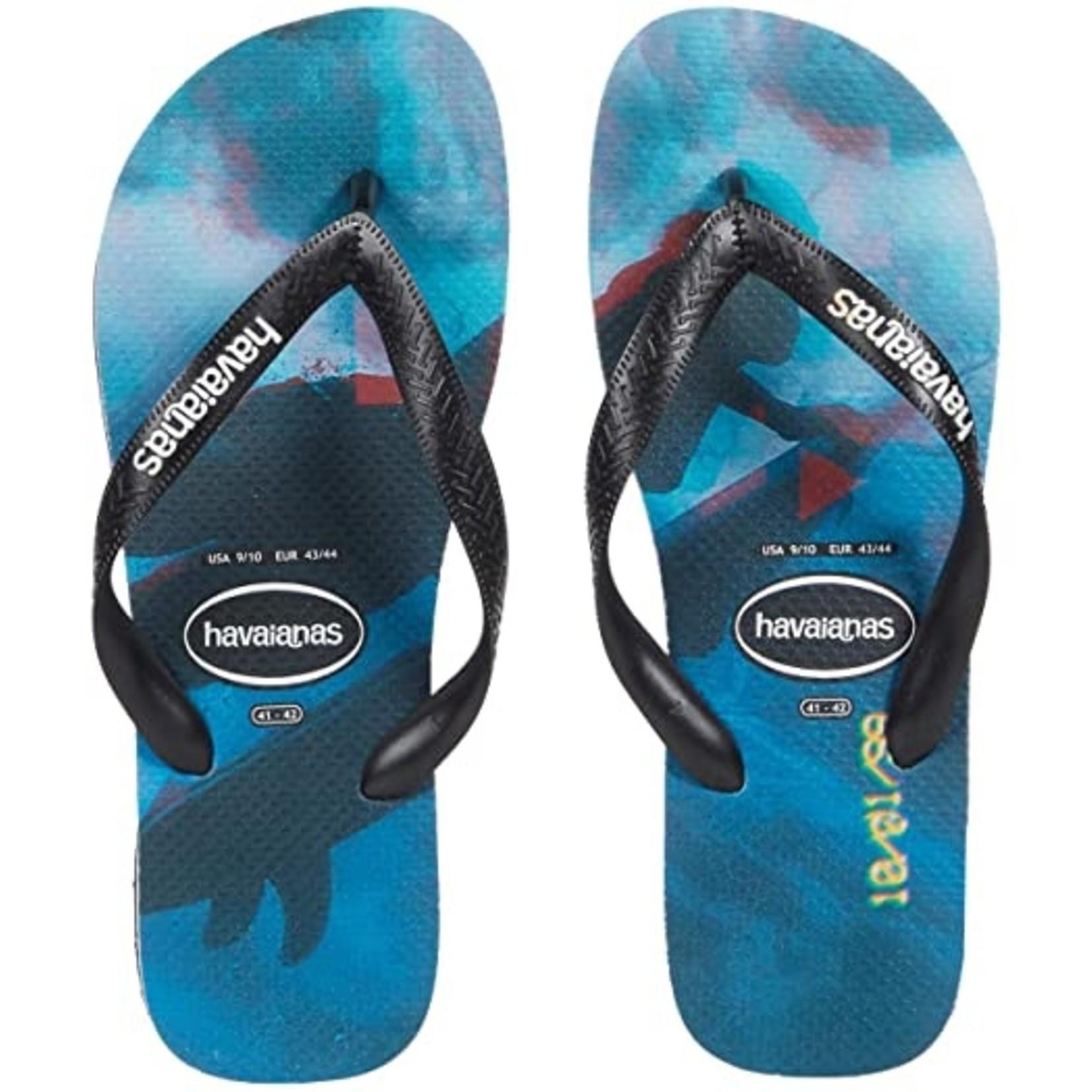 Havaianas Havaianas Top Photoprint Sandal