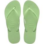 Havaianas Havaianas Flatform Sandal
