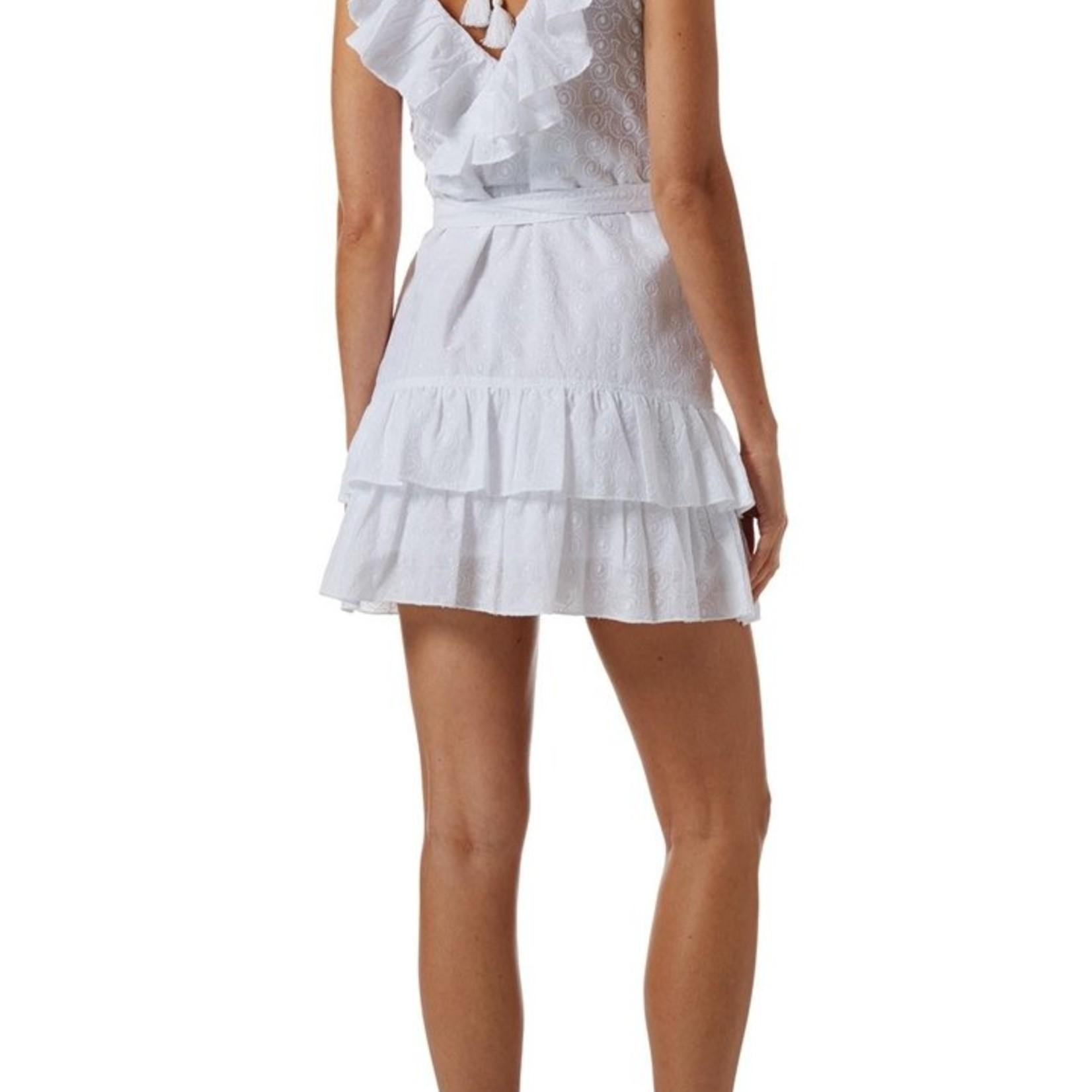 Melissa Odabash Melissa Odabash Molly Dress