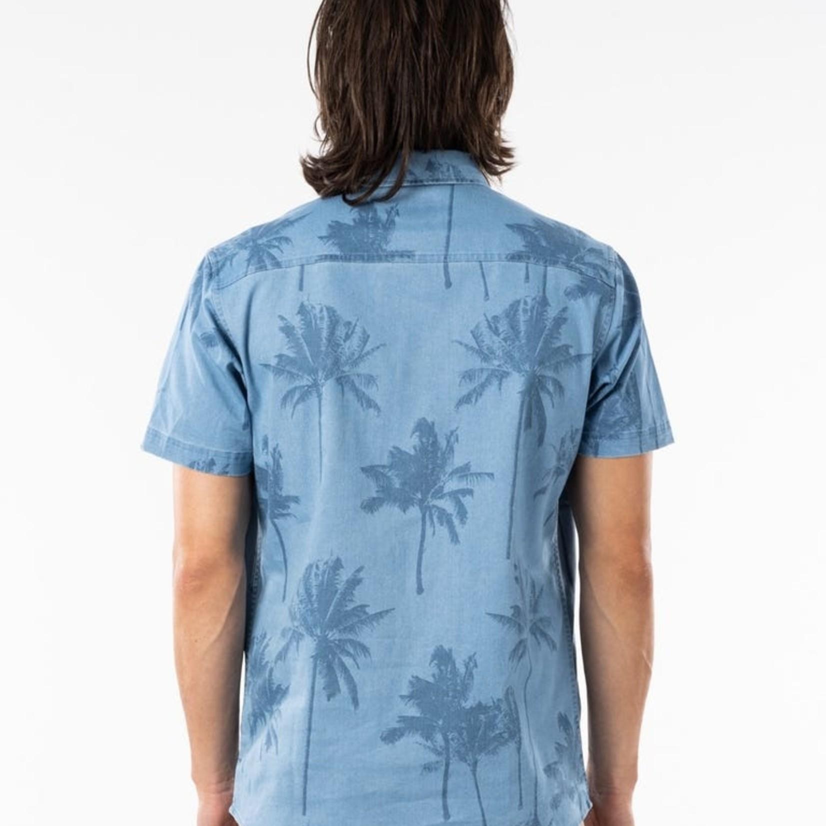RipCurl Rip Curl Mason Ho Shirt