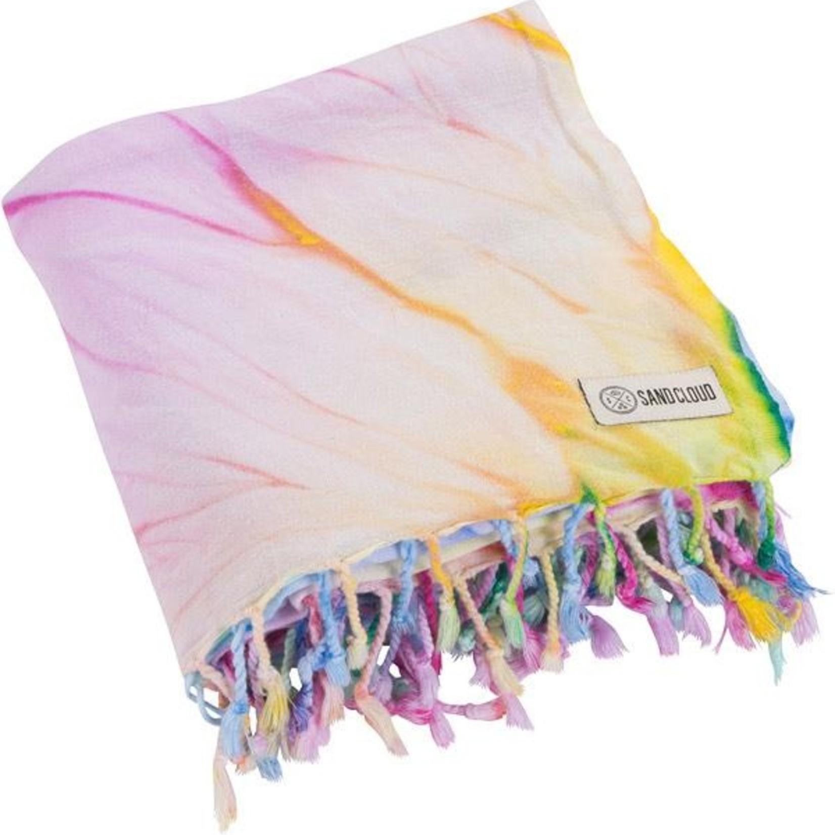 Sand Cloud Wanderlust XL Towel