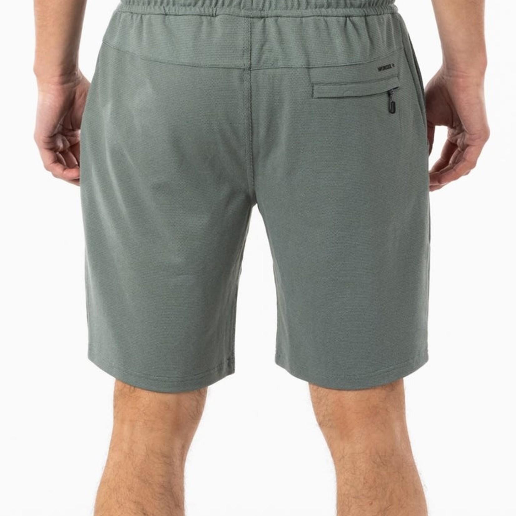 RipCurl Rip Curl VaporCool Nova Shorts