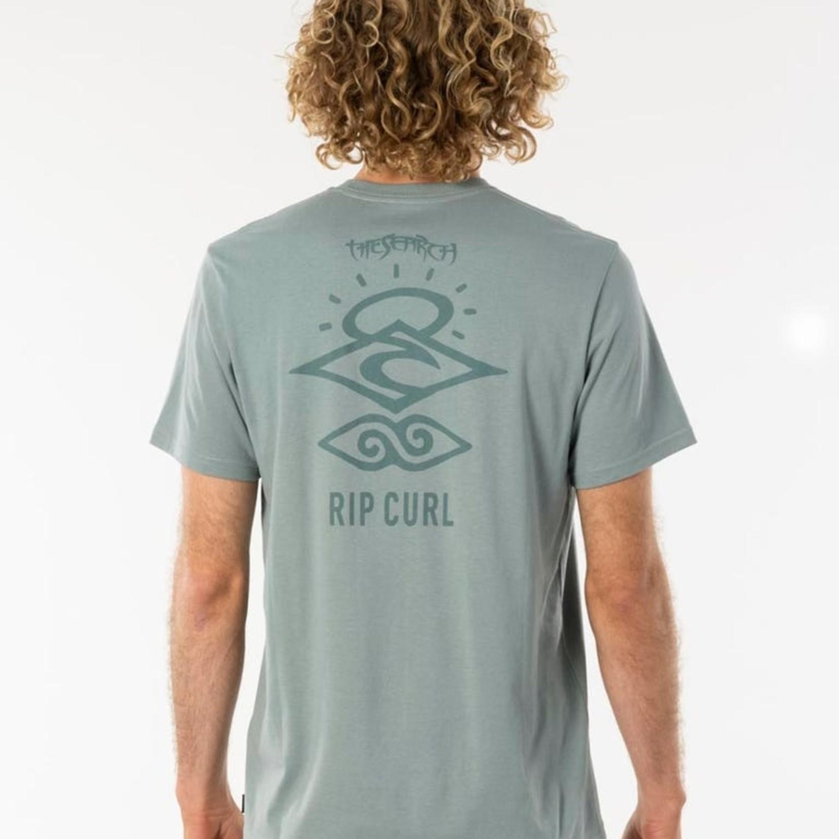 RipCurl Rip Curl Search Essential Tee