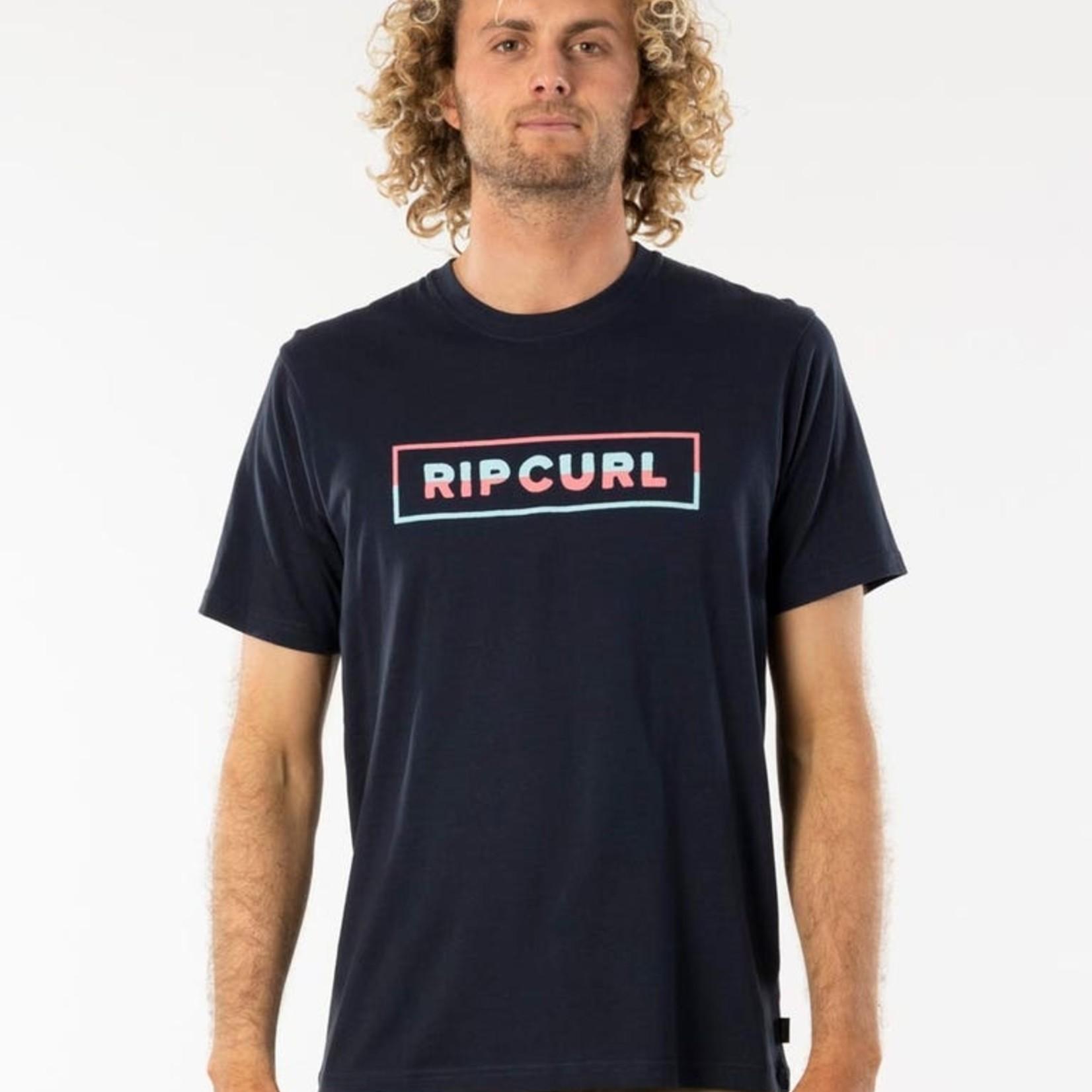 RipCurl Rip Curl Split Tee