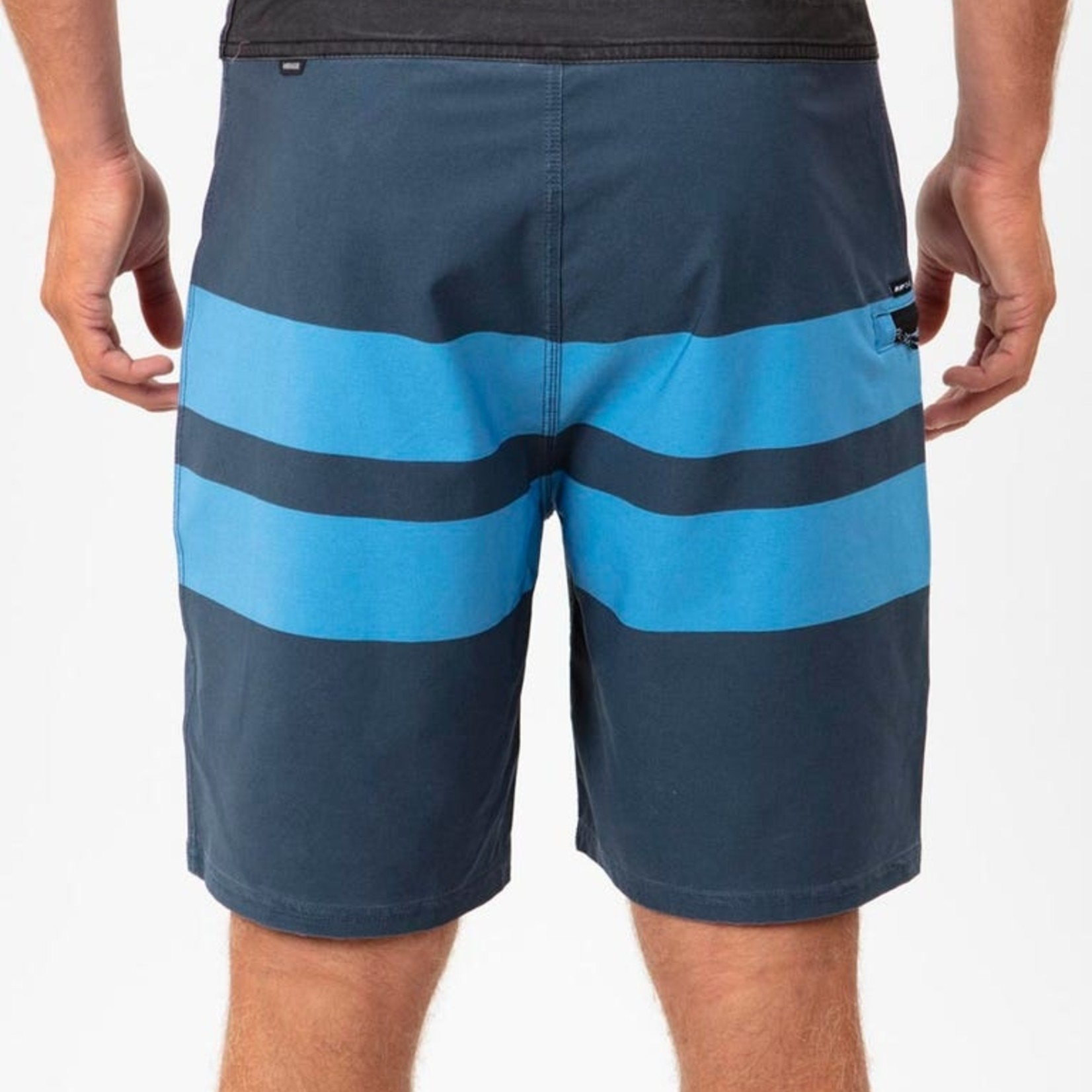 RipCurl Rip Curl Mirage Stacked 2.0 Boardshorts