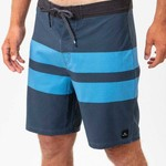 Rip Curl Rip Curl Mirage Stacked 2.0 Boardshorts