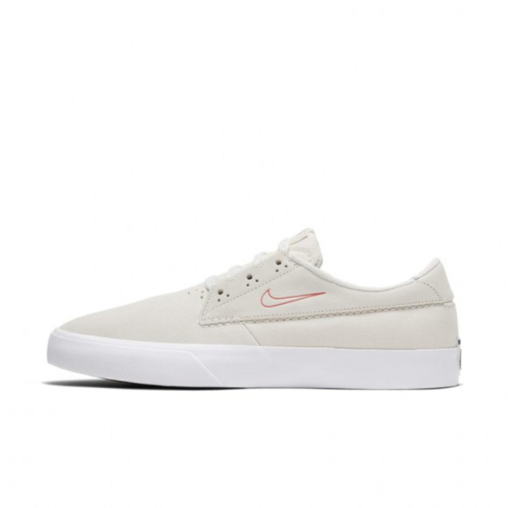 Nike Nike SB Shane Summit White/University Red