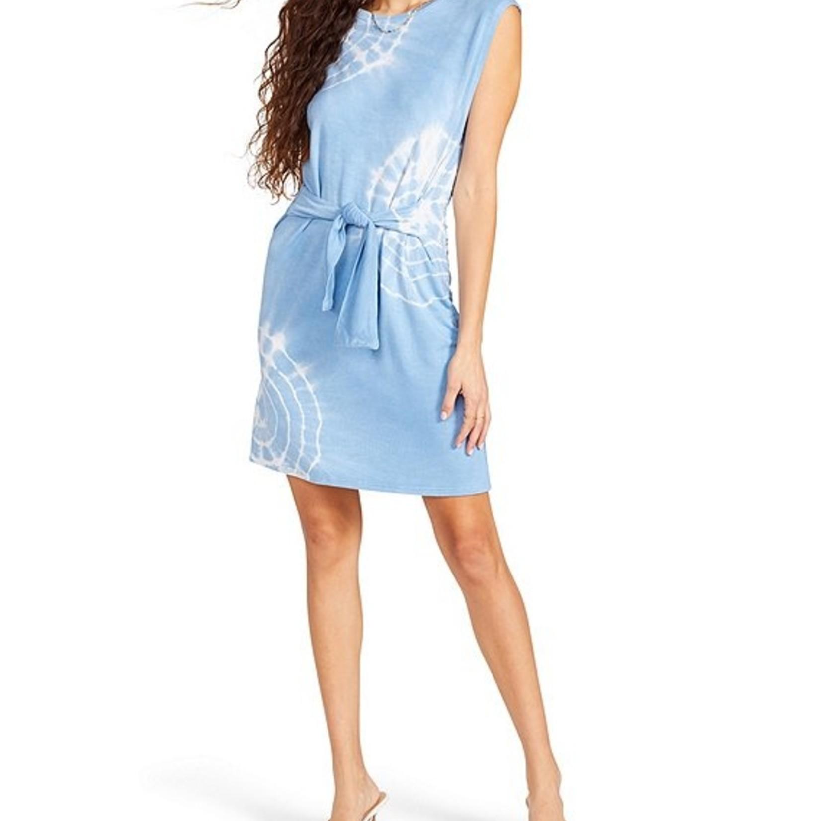 O'Neill BB Dakota Saltwater Dress