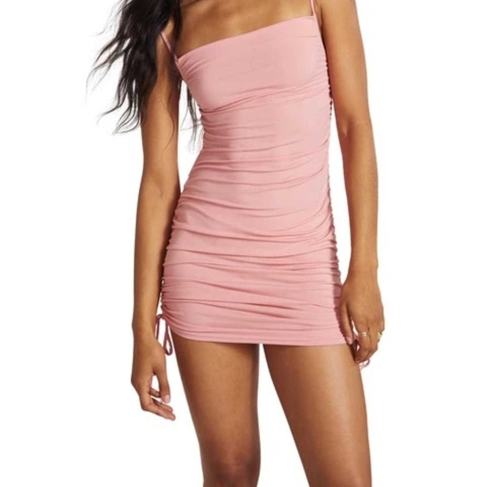 O'Neill BB Dakota Give 'Em A Cinch Dress