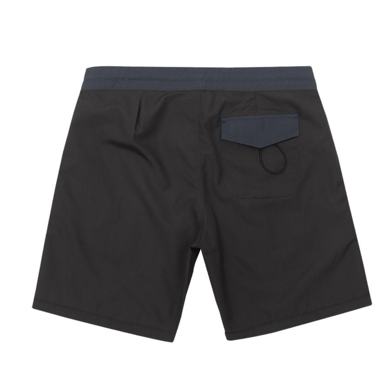 Dark Seas Dark Seas Bollard Shorts