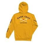 Dark Seas Dark Seas Headmaster Fleece