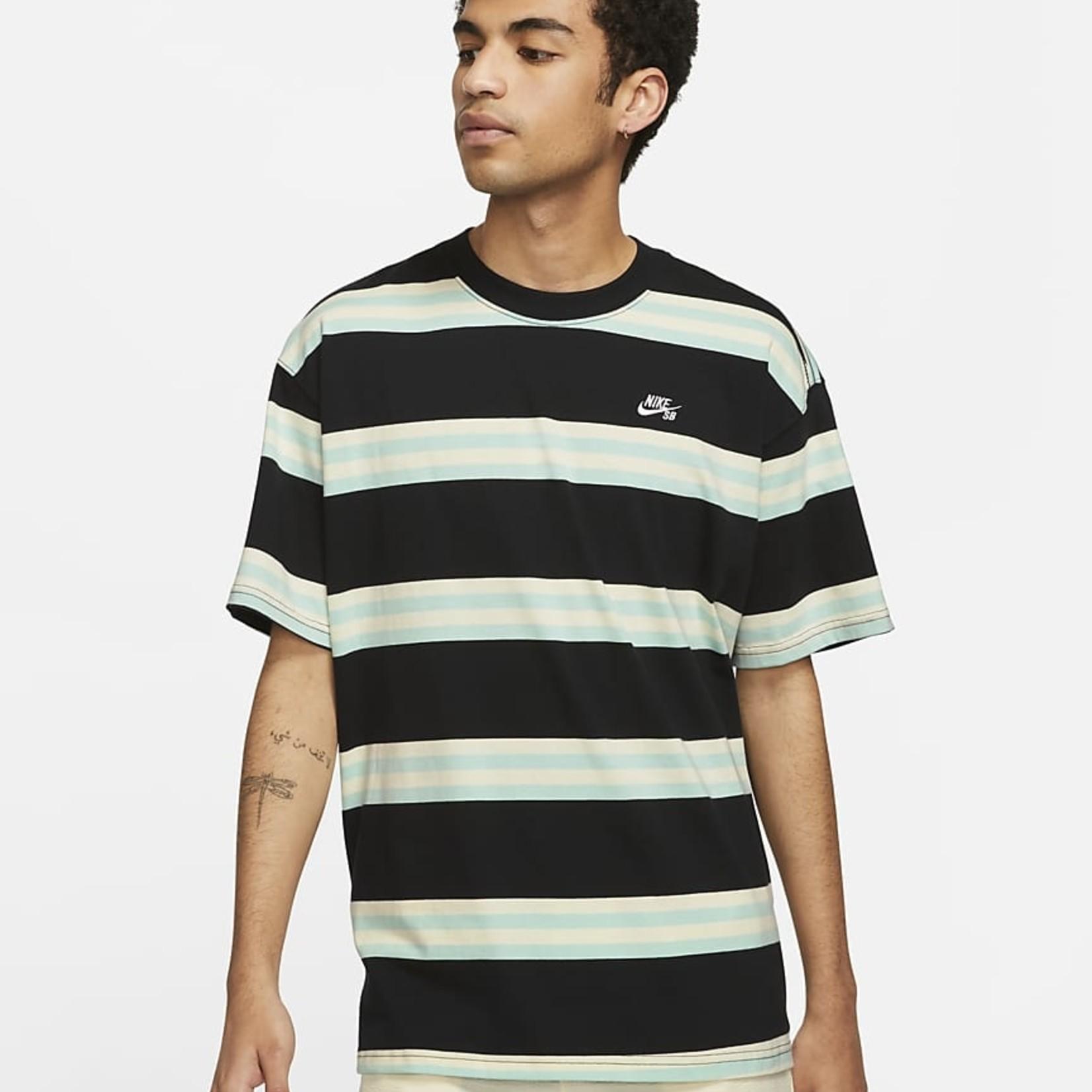 Nike Nike Striped Skate Tee