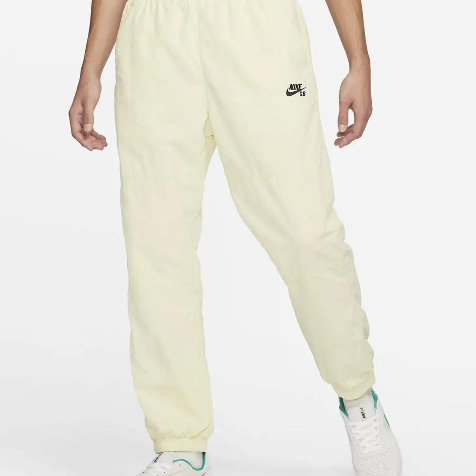 Nike Nike SB Men's Skate Track Pants