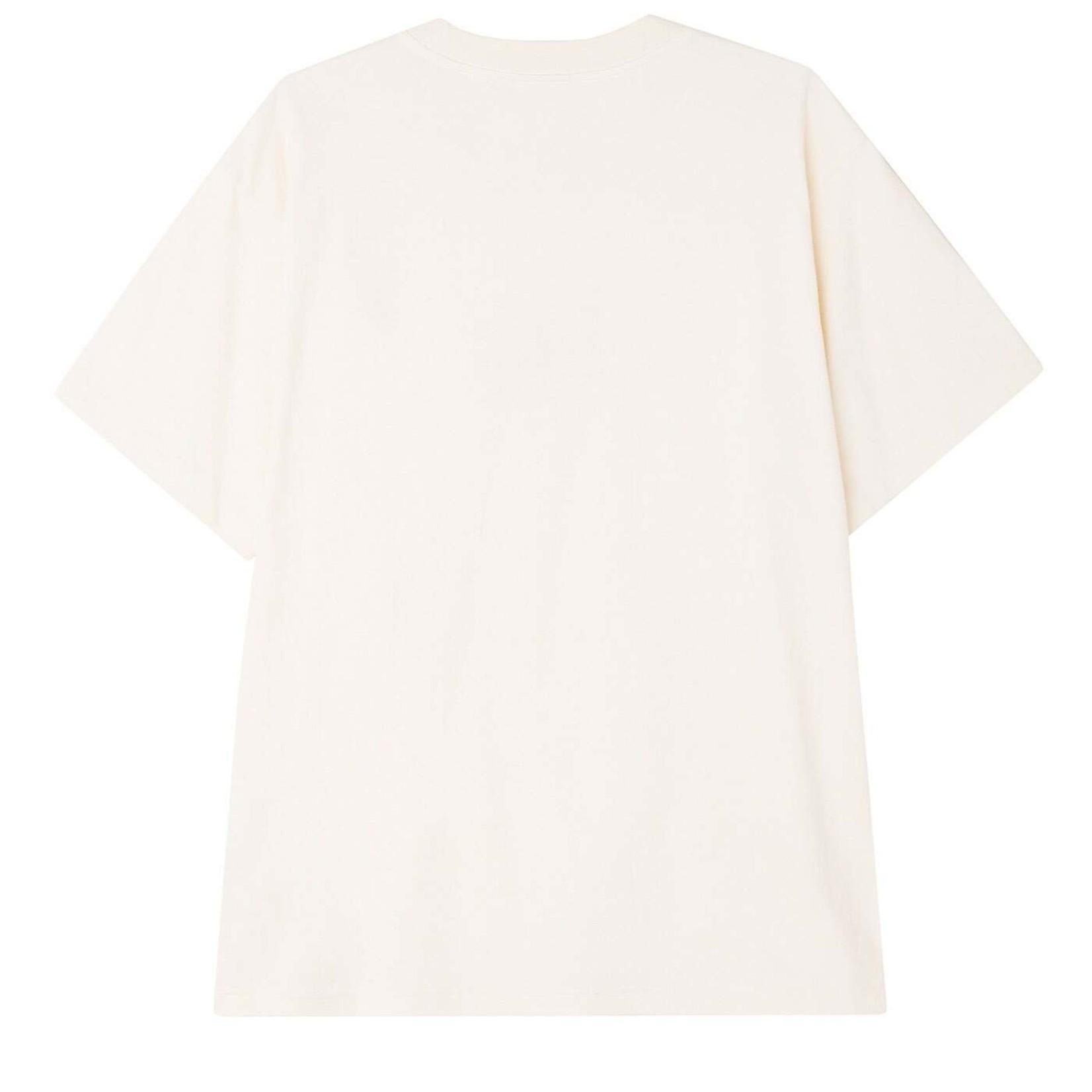 Obey Obey Elijah T-Shirt