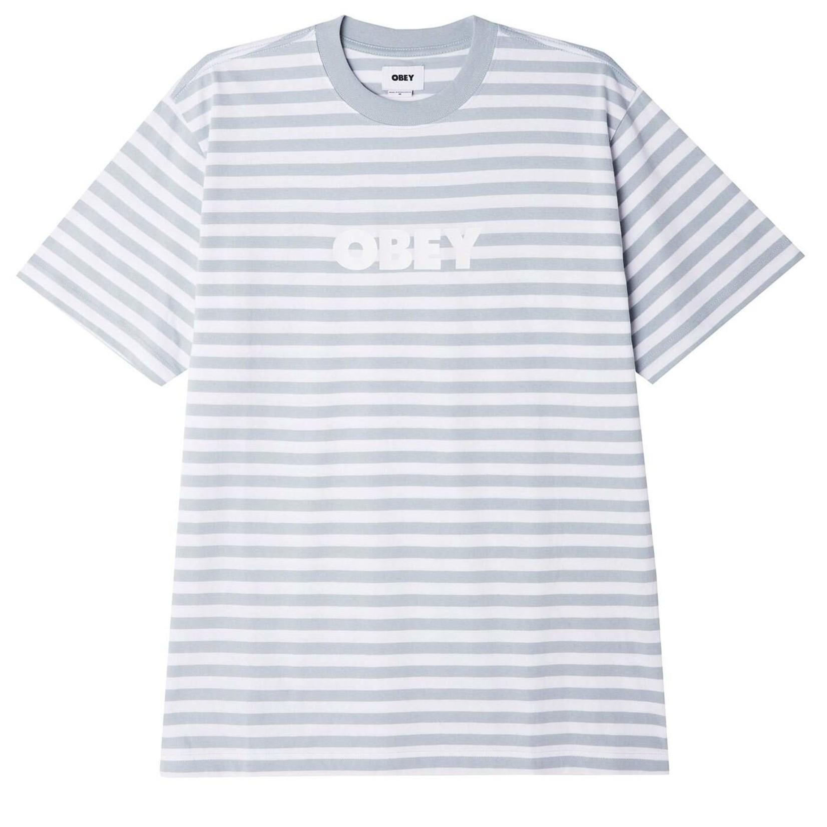 Obey Obey Joy Tee