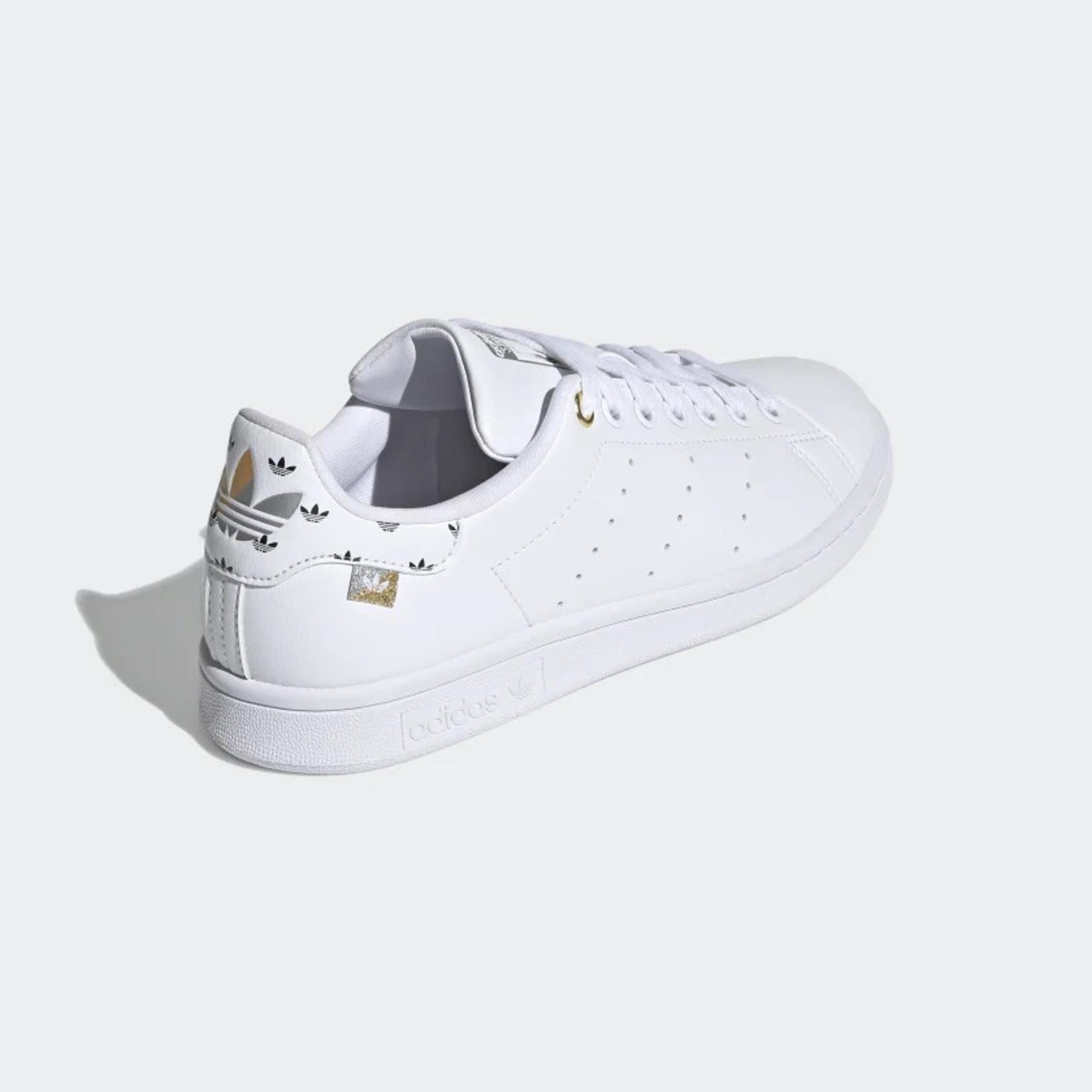 Adidas Adidas Stan Smith Sneakers