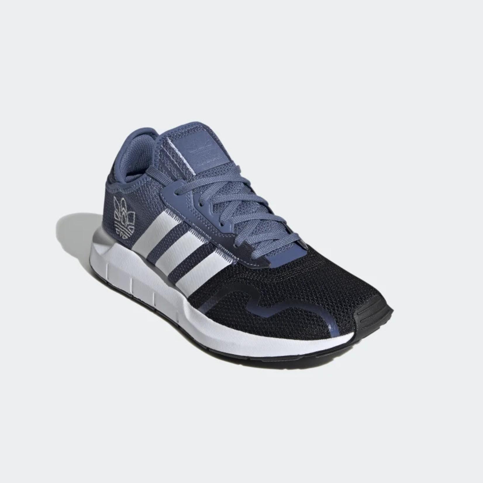 Adidas Adidas Swift Run X Sneakers