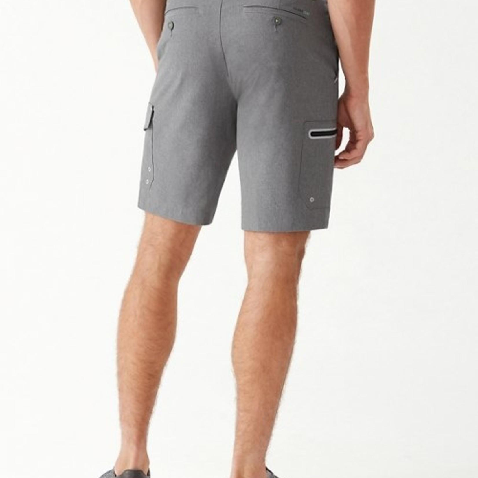 """Tommy Bahama Tommy Bahama Cayman Isles 10"""" Cargo Shorts"""