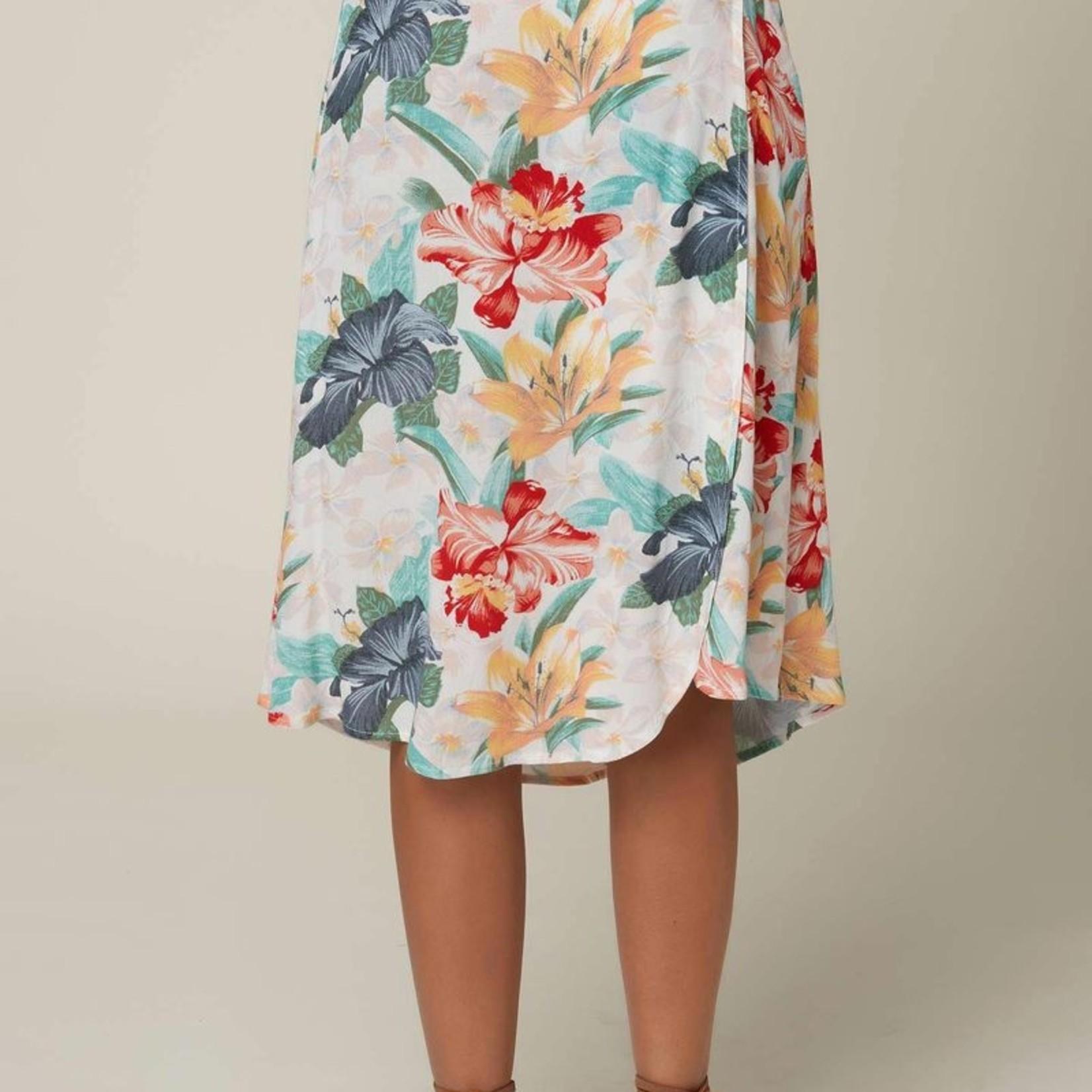 O'Neill O'Neill Gracia Skirt