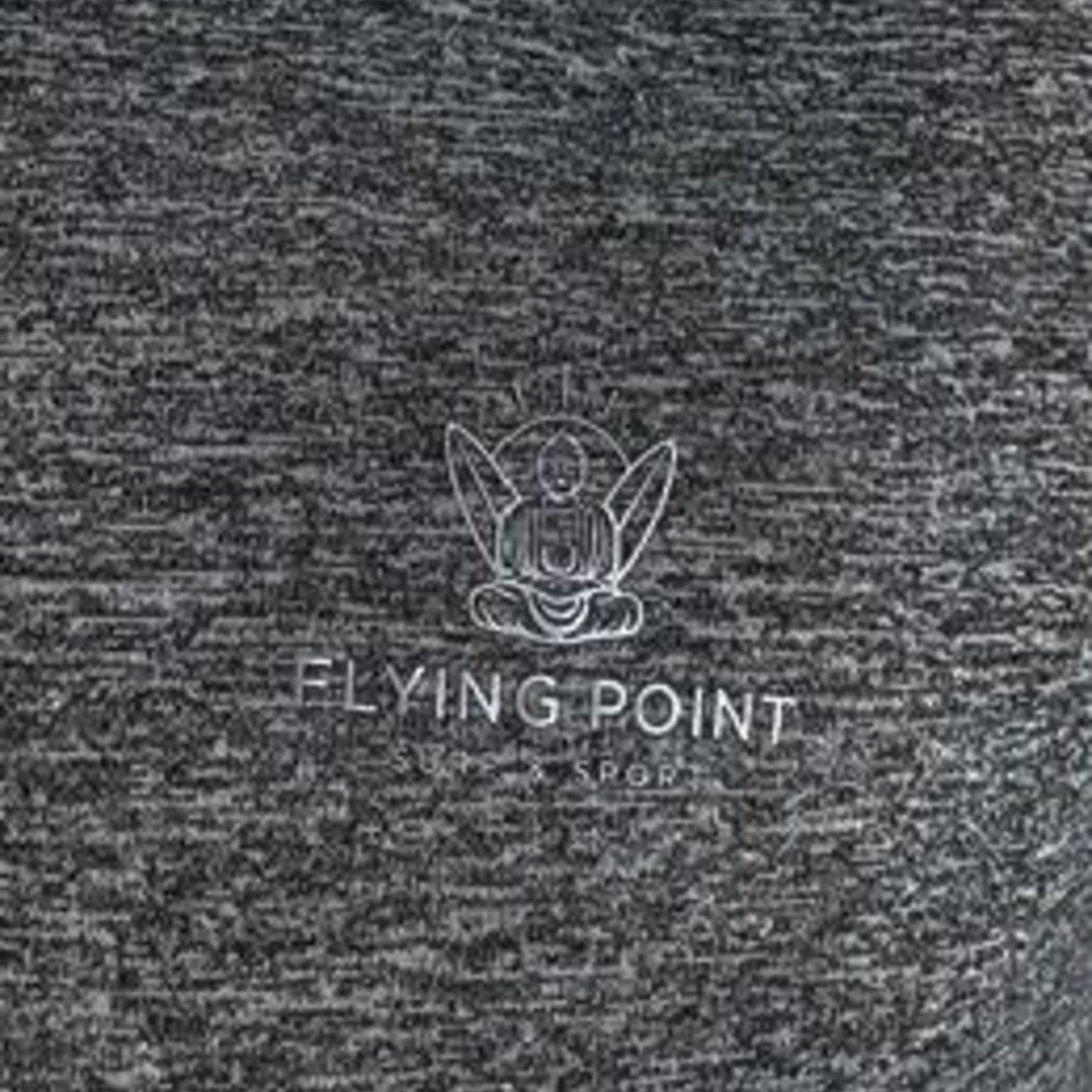 Flying Point Performance L/S