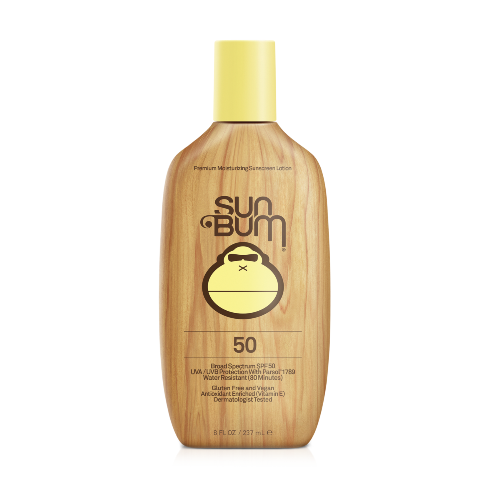 Sun Bum Sun Bum Lotion