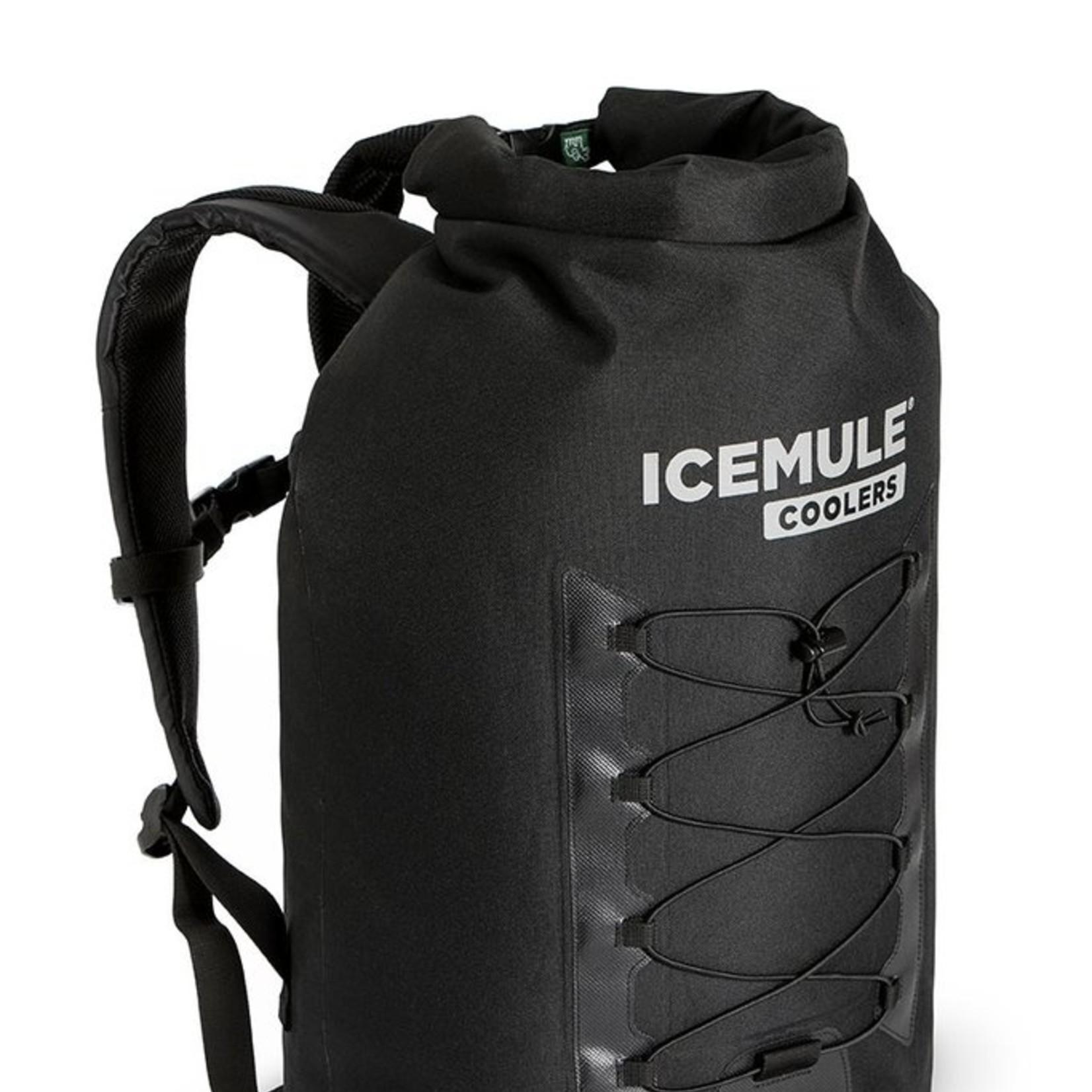 ICEMULE Icemule Pro 33L