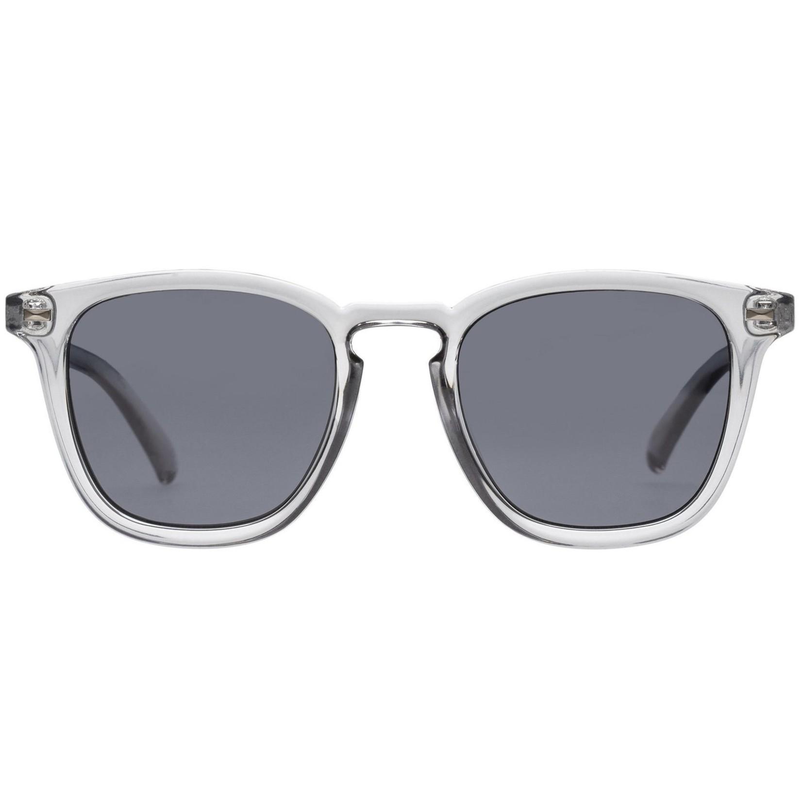 Le Specs Le Specs No Biggie Sunglasses