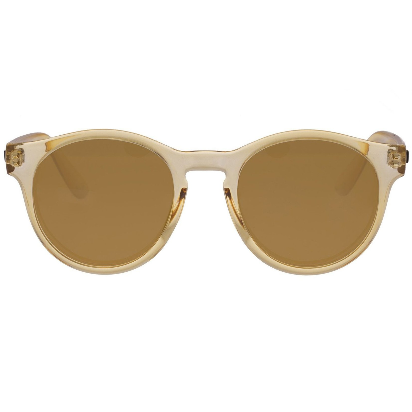 Le Specs Le Specs Hey Macarena Sunglasses