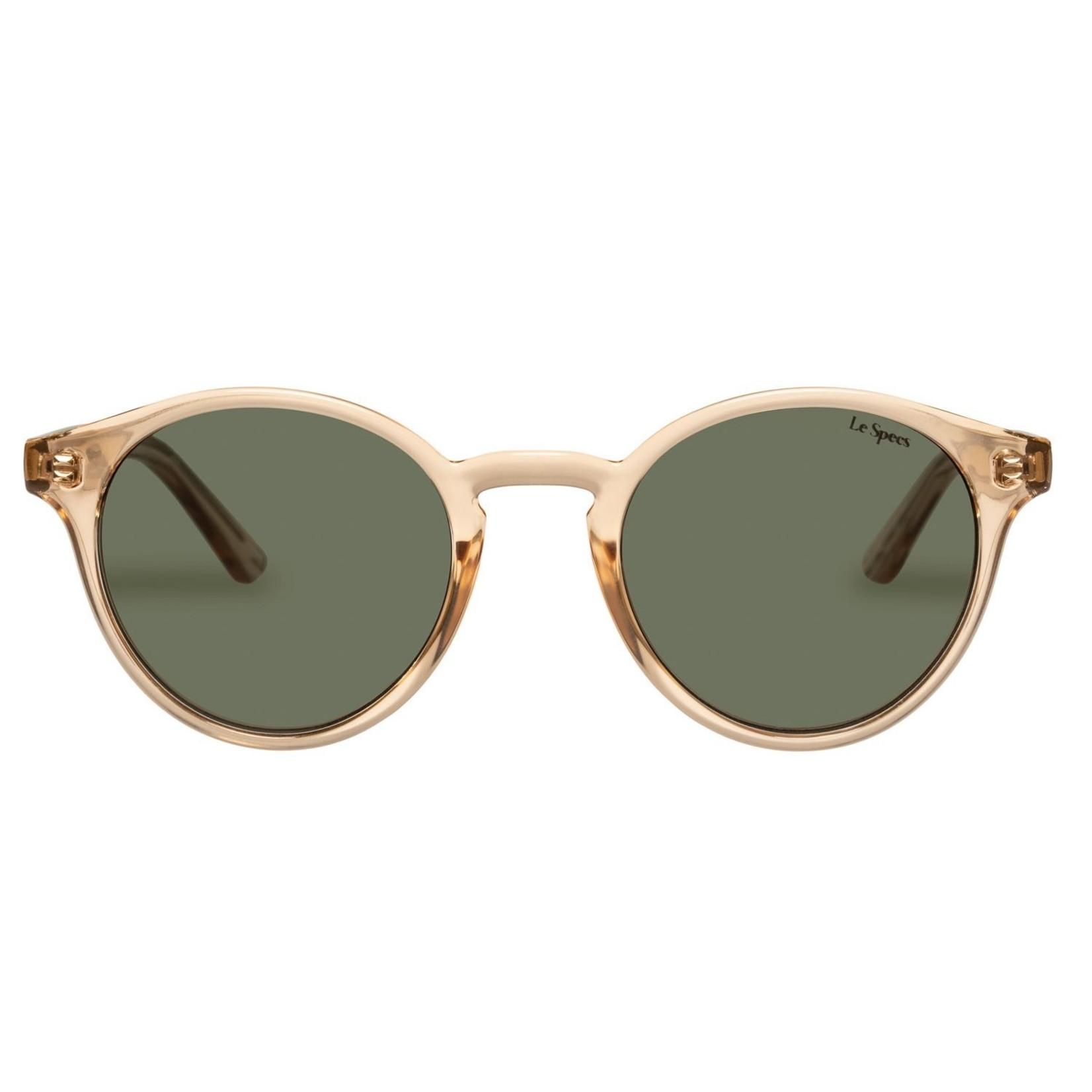 Le Specs Le Specs Whirlwind Sunglasses
