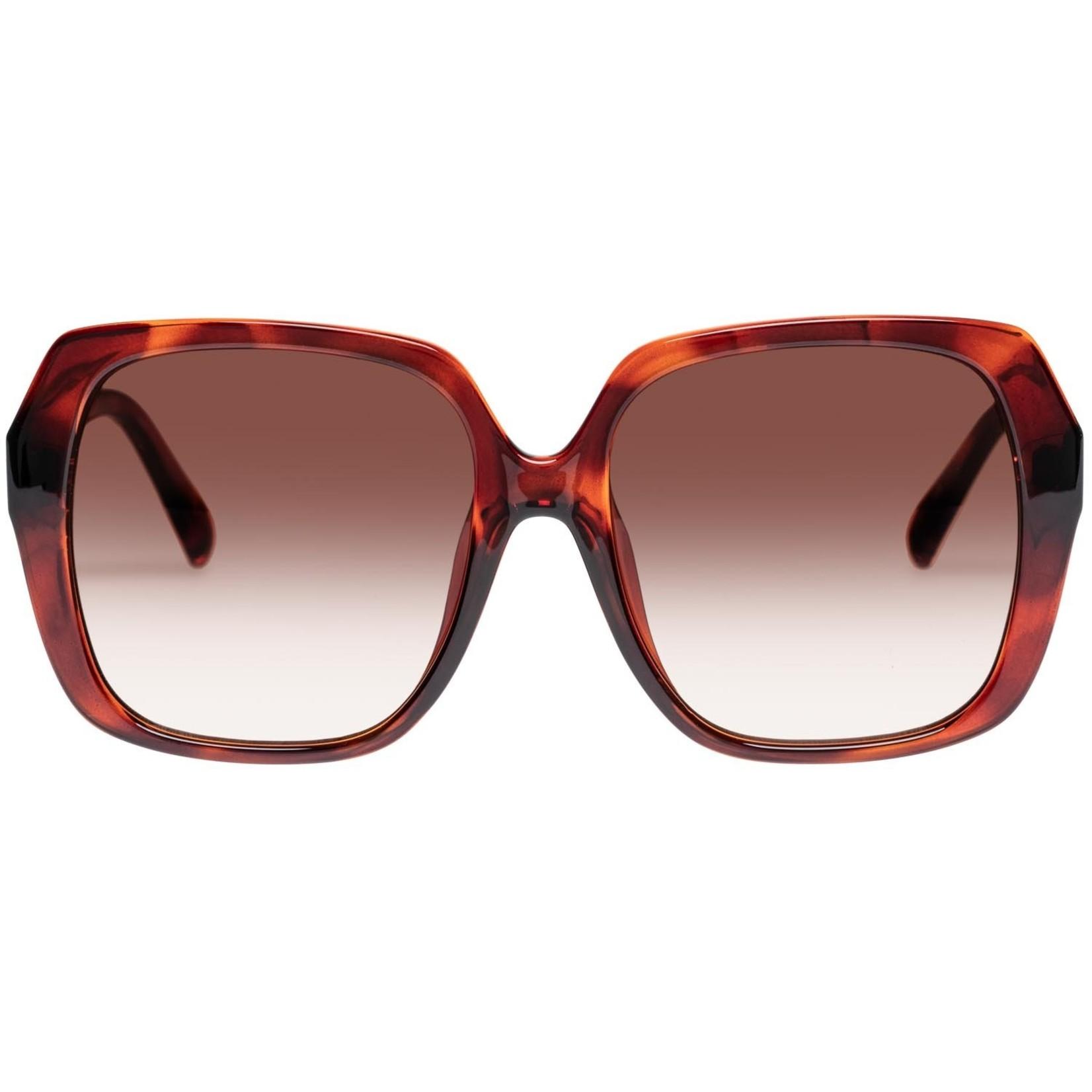Le Specs Le Specs Frofro Sunglasses