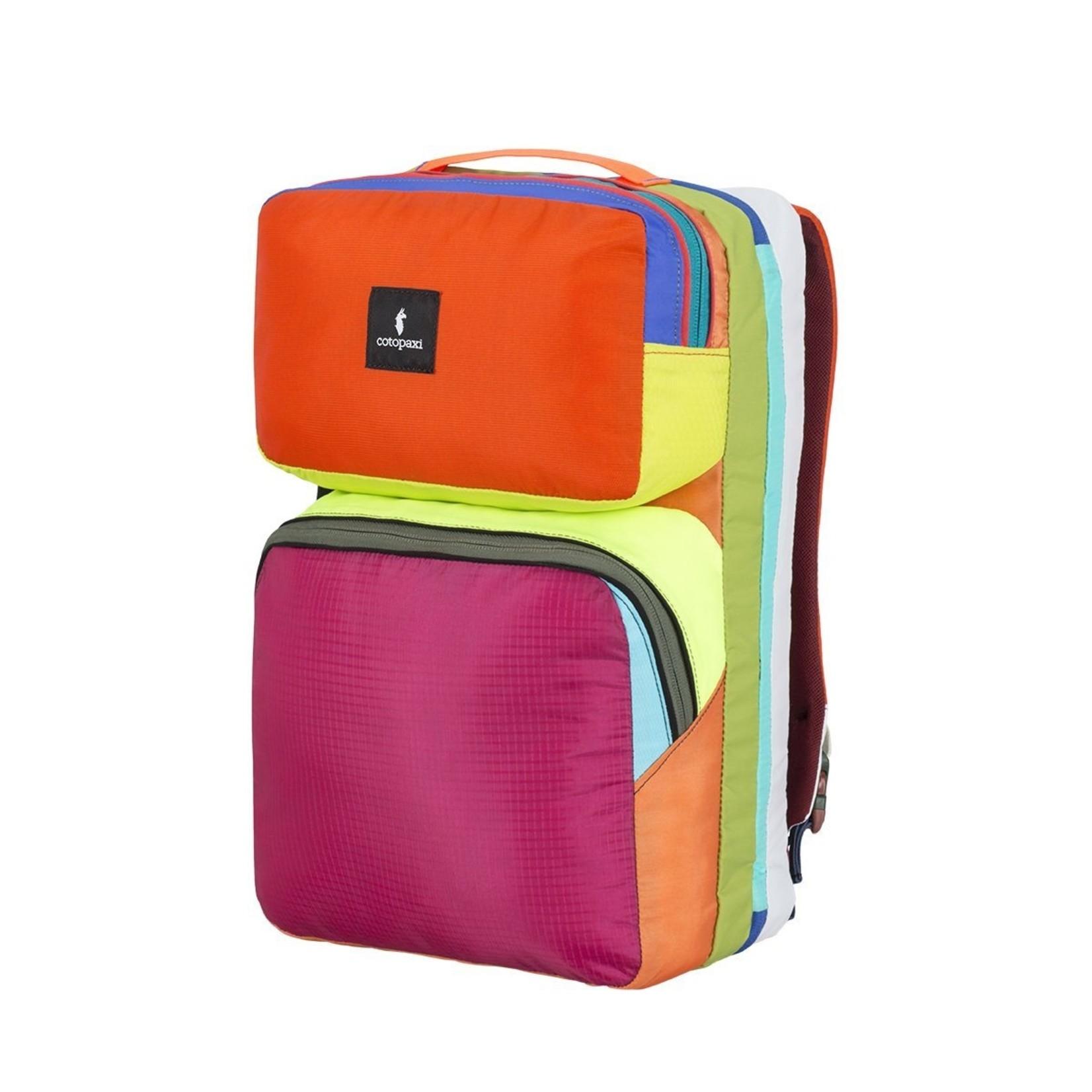 Cotopaxi Cotopaxi Tasra 16L Backpack - Del Dia
