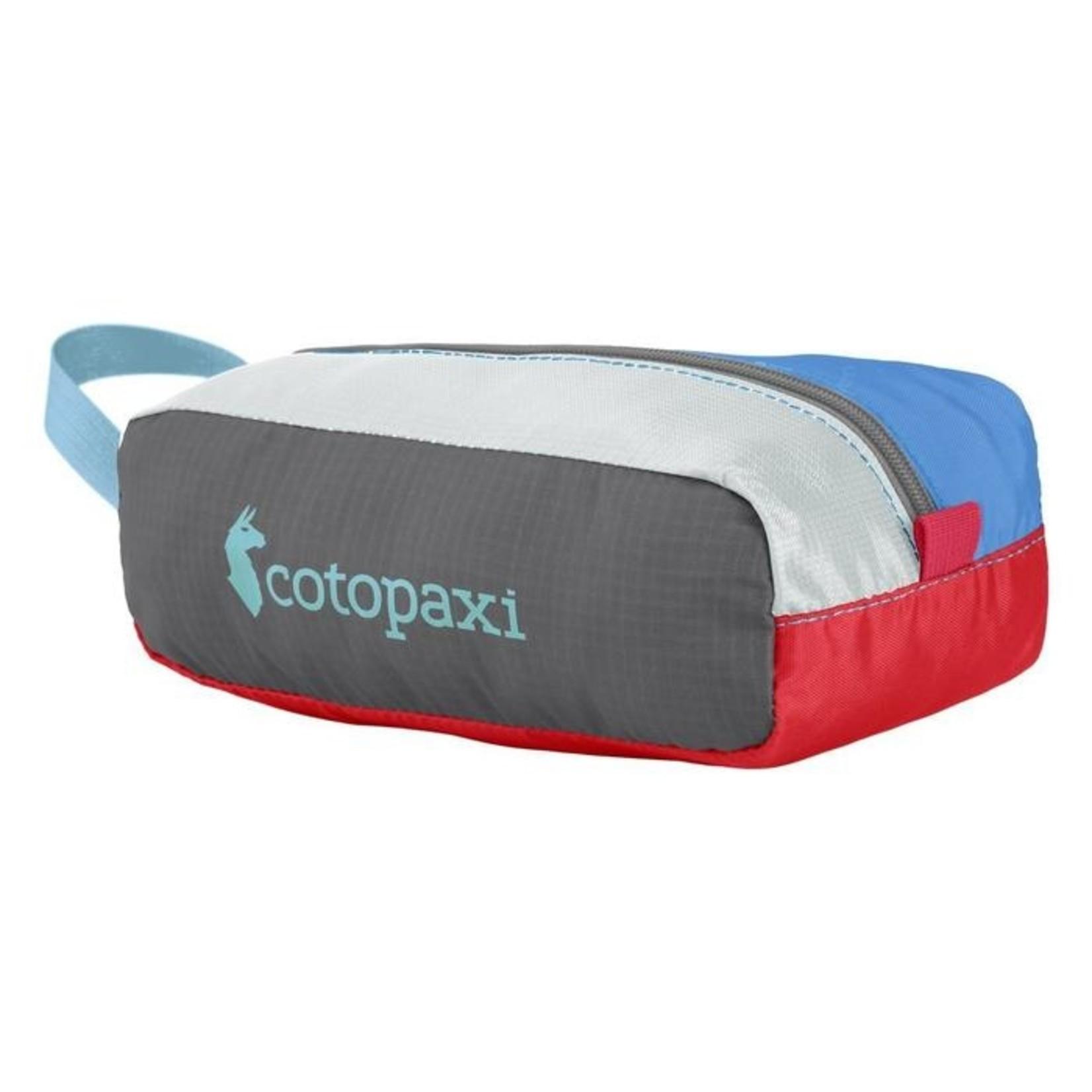Cotopaxi Cotopaxi Dopp Kit - Del Dia