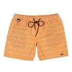 Gotcha Gotcha Bali Swim Shorts