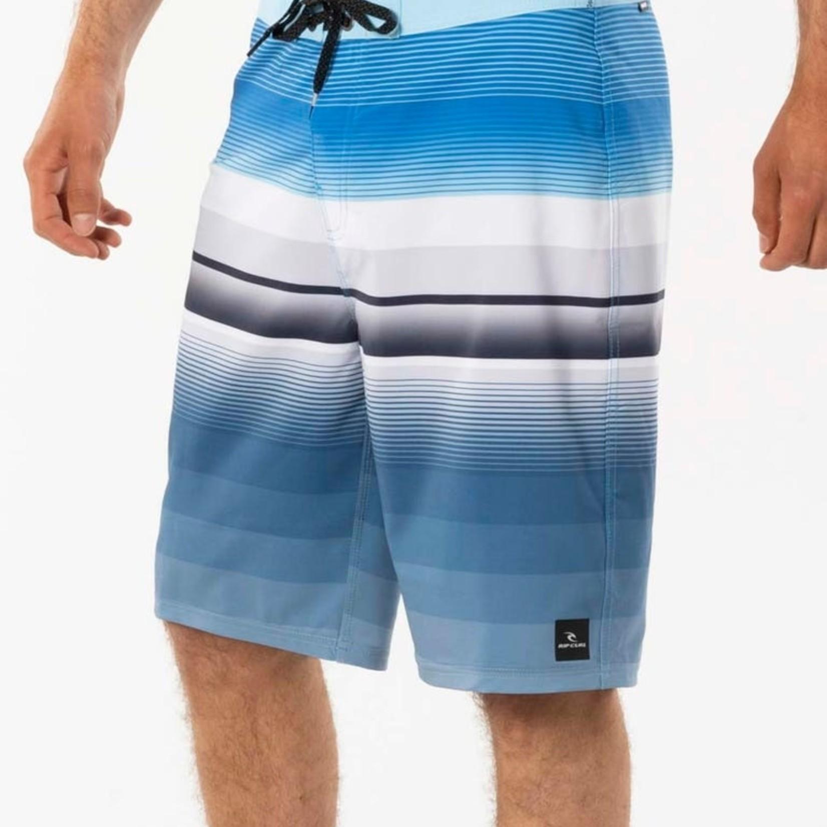 RipCurl Rip Curl Mirage Daybreak Boardshorts