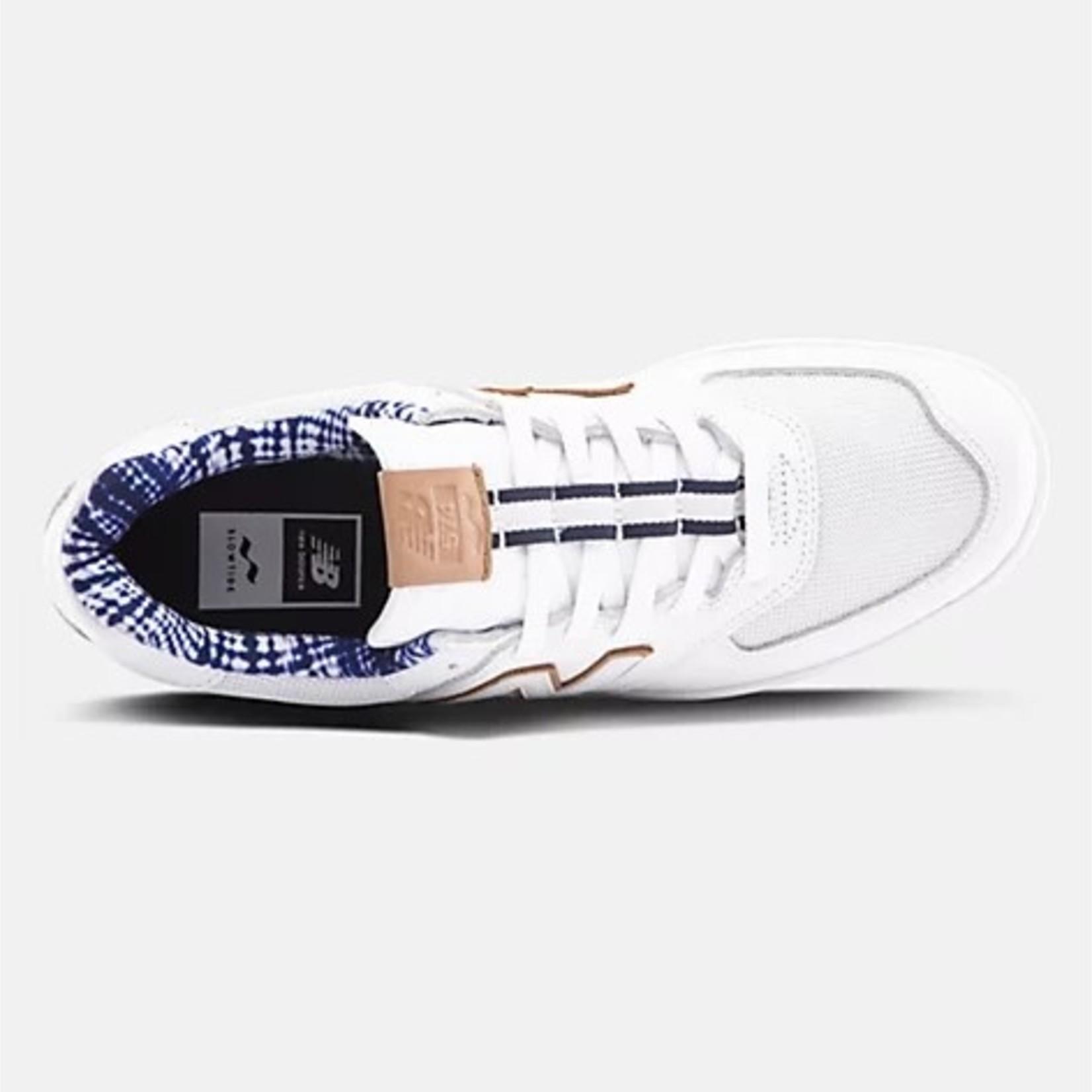 New Balance New Balance 574 x Slowtide Sneakers