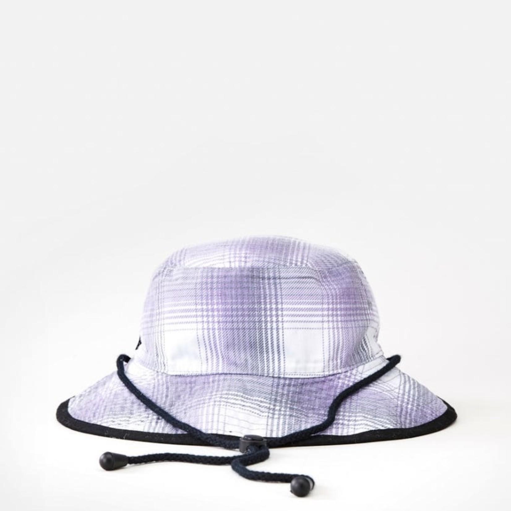 RipCurl Rip Curl Revo Valley Mid Brim Hat