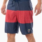 Rip Curl Rip Curl Mick Fanning Ultimate Divisions Mirage Boardshorts
