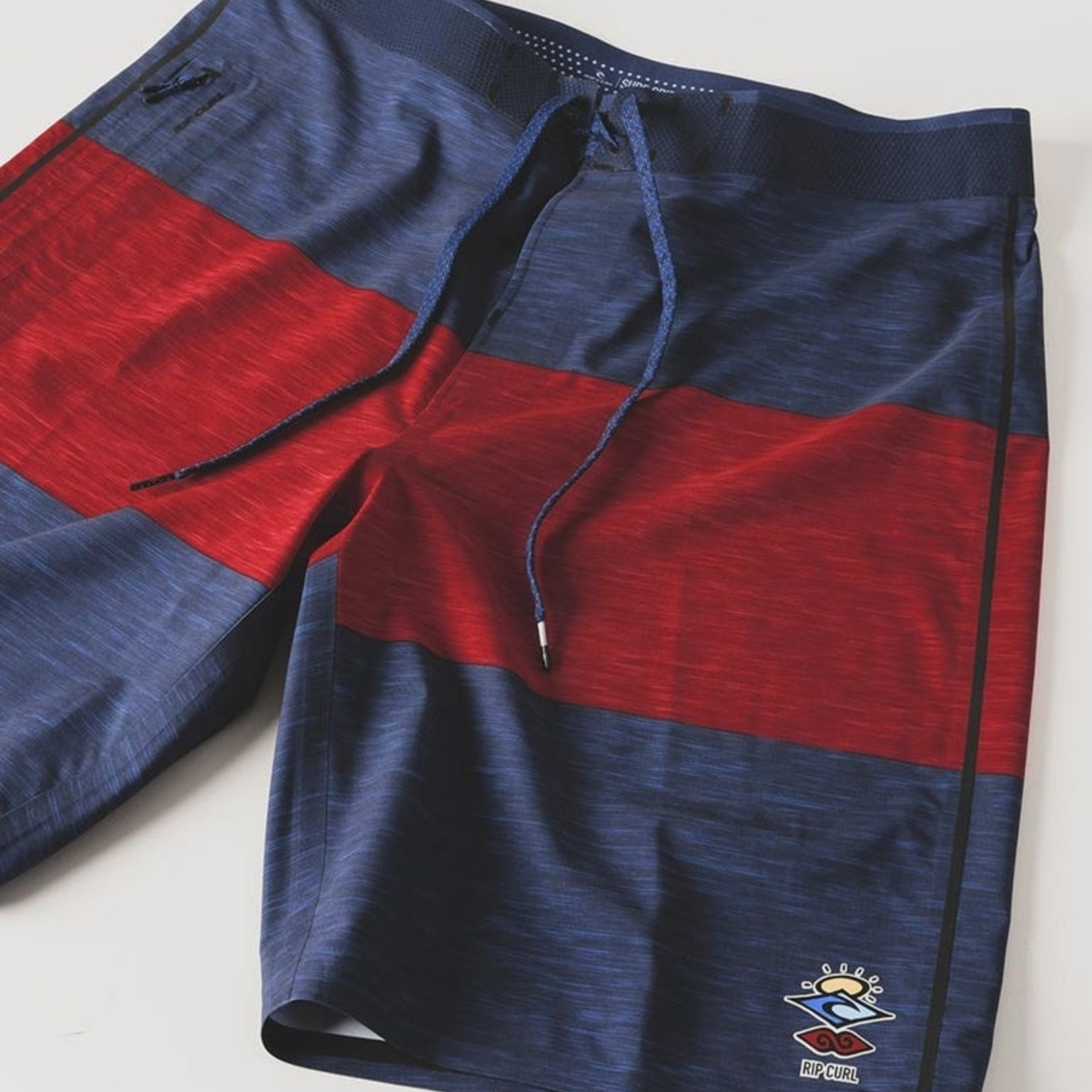 RipCurl Rip Curl Mick Fanning Ultimate Divisions Mirage Boardshorts