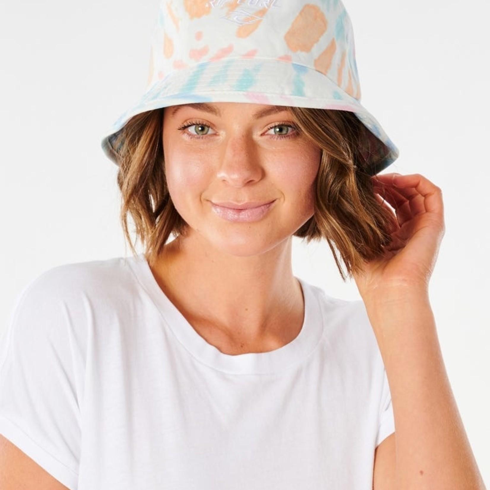 RipCurl Rip Curl Wipeout Bucket Hat