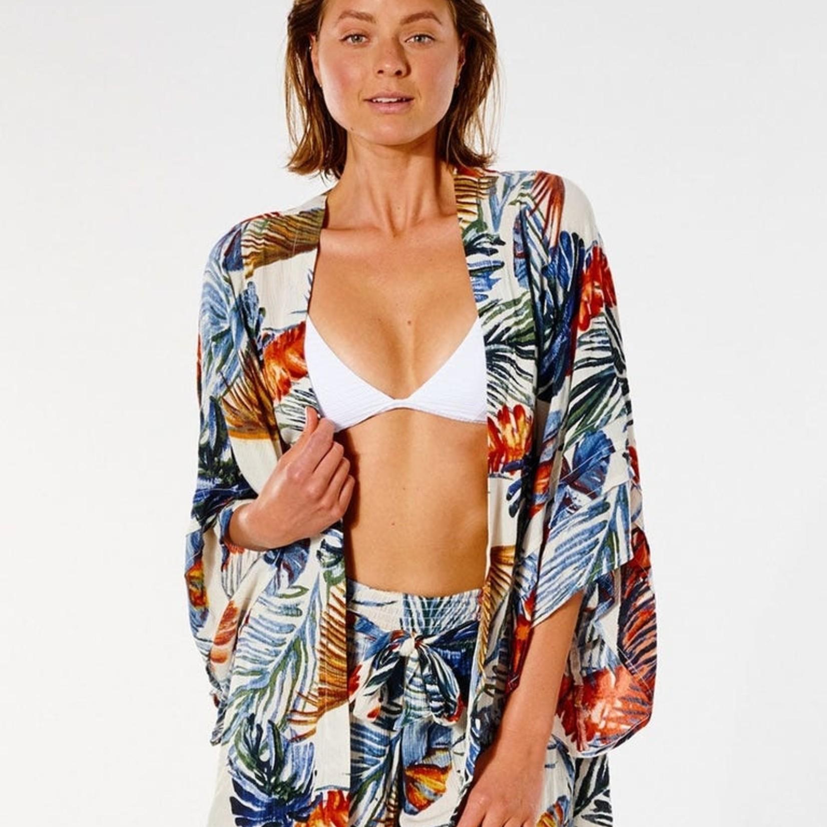 RipCurl Rip Curl Sayulita Kimono