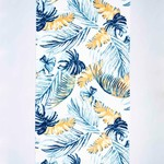 Rip Curl Rip Curl Sayulita Standard Towel