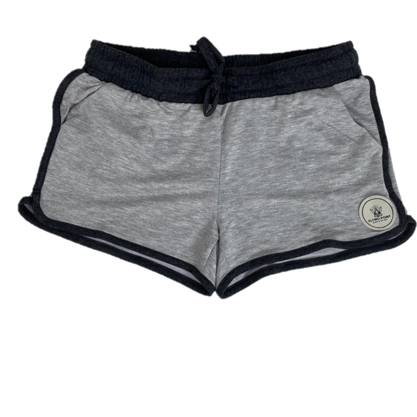Flying Point Chillaxin Shorts