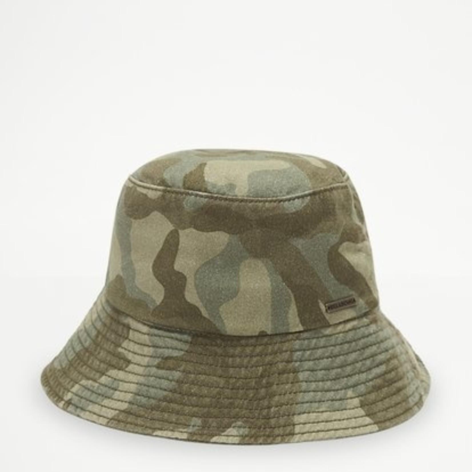 Billabong Billabong Still Single Hat