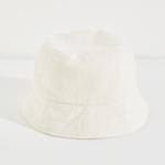 Z Supply Z Supply Loop Terry Bucket Hat