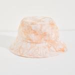Z Supply Z Supply Twill Tie-Dye Bucket Hat