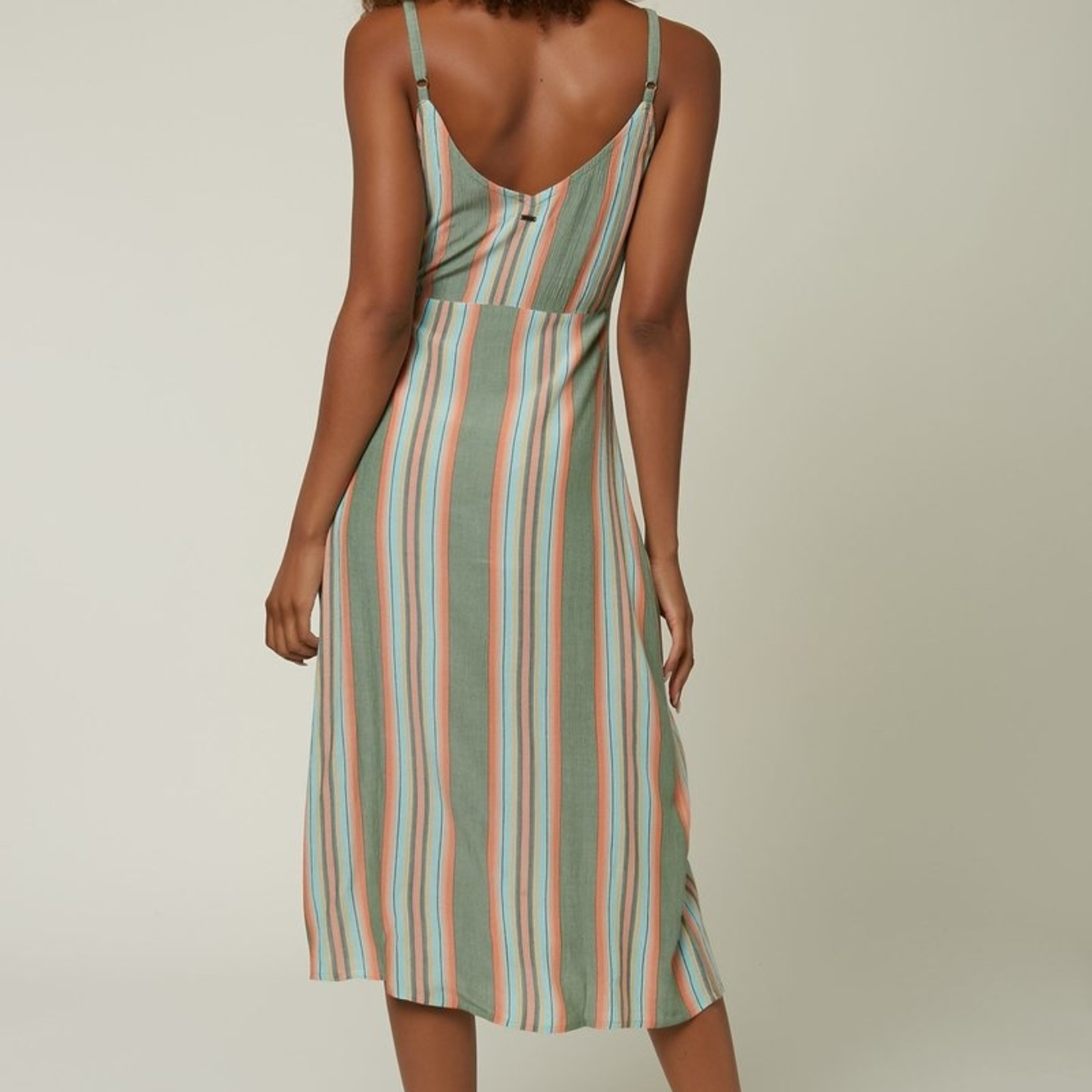 O'Neill O'Neill Sloan Dress