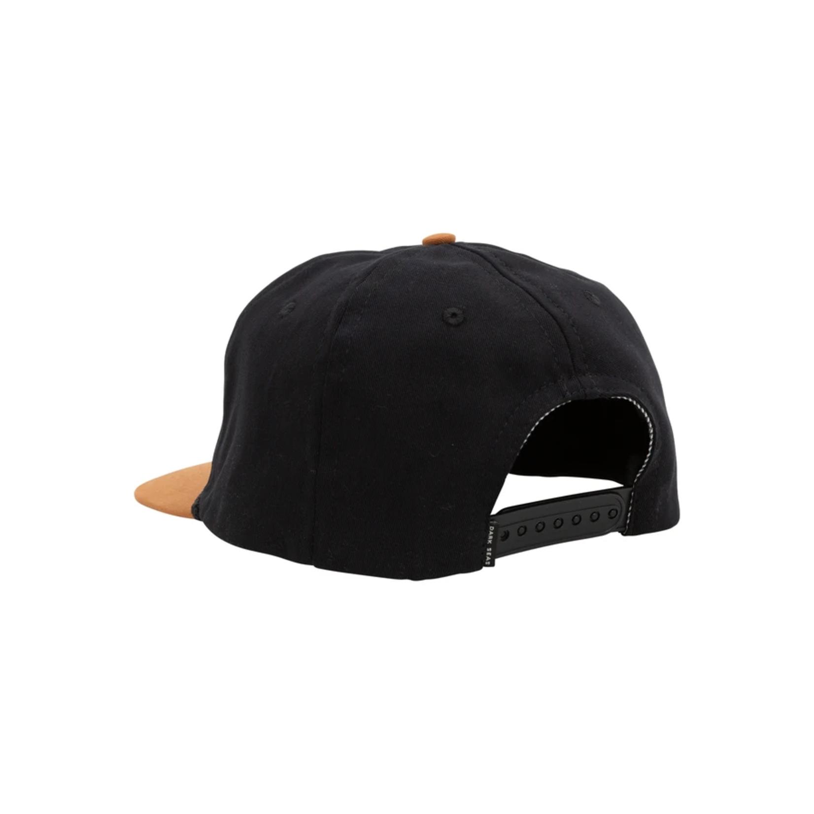 Dark Seas Dark Seas Walker Hat