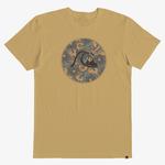 Quiksilver Quiksilver Jungle Boogie T-Shirt