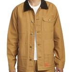 RVCA RVCA Chainmail Chore Jacket